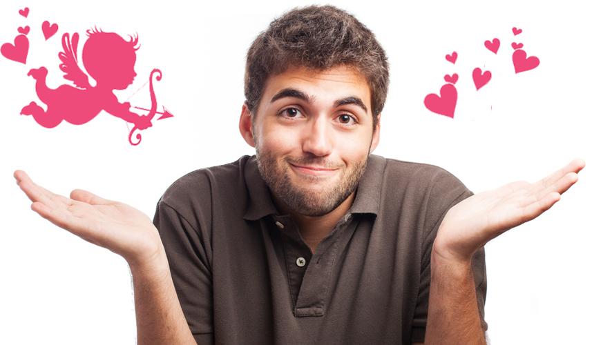 My for boyfriend day what valentines quiz to get 20 Valentine