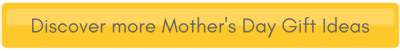mother's day quiz blog post button