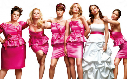 hen party fancy dress ideas blog photo
