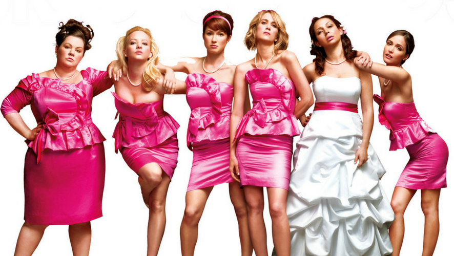 Hen Party Fancy Dress Ideas All the Girls Will Love - Gift Ideas Blog