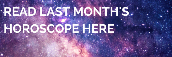 read last month's free online horoscope here