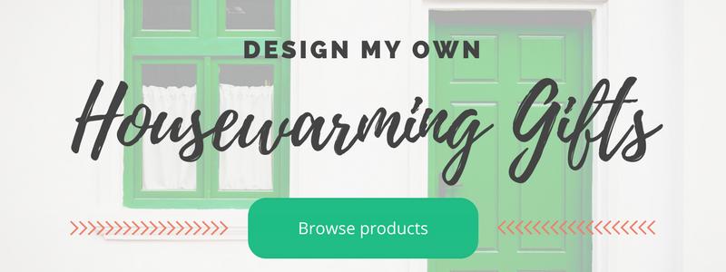 Housewarming Gifts 1 Gift Ideas Blog