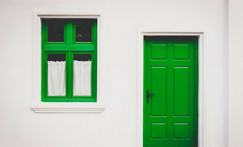housewarming gift ideas blog post