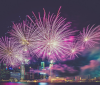 New Year traditions from around the world blog