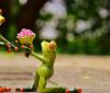 unique ways to propose blog post