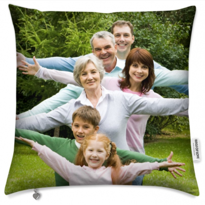 cushion gifts for mother-in-law