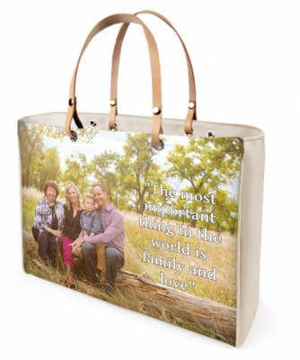 handbag gifts for mother-in-law