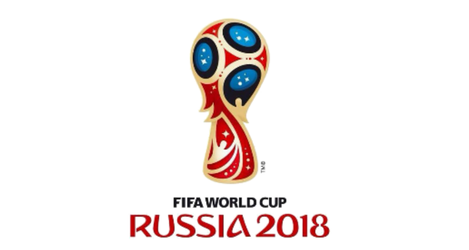 fifa 2018 world cup russia