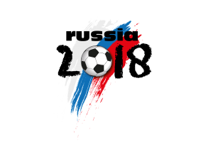 Russia 2018 World Cup