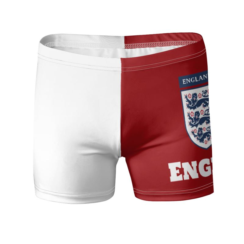 world cup 2018 swim trunks