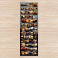 photo collage ideas yoga mat 50 pics