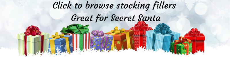 click to browse gifts