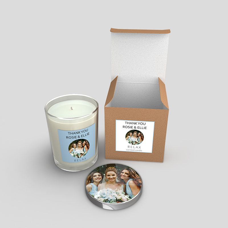 wedding gifts ideas for couples