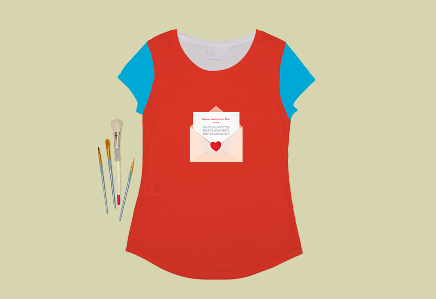 Memento T-shirts