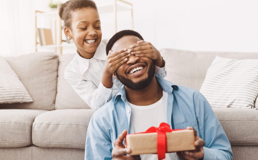 Thoughtful Father's Day Gifts