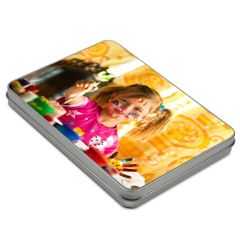 pencil box We all need a good home for our favourite stationery with lots of designs suitable for kids and adults, keep yours tucked away in a paperchase pencil case.