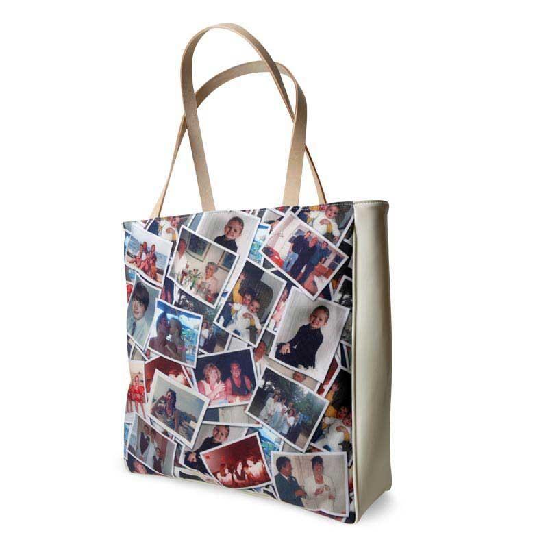 Shopper bags Shoes online