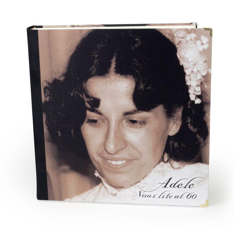 personalised photo albums and large custom wedding albums. Black Bedroom Furniture Sets. Home Design Ideas