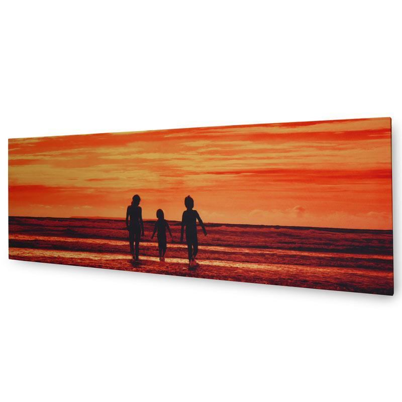 Panoramic Wall Art panoramic canvas prints