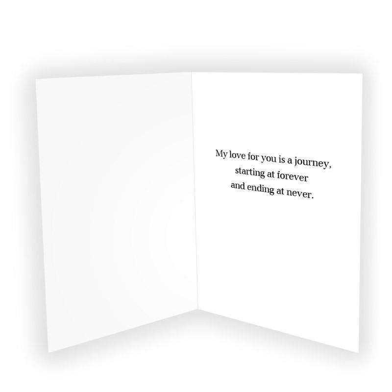 Personalised Valentines Day Cards Valentines Photo Cards By Bags – Personalised Valentines Day Cards