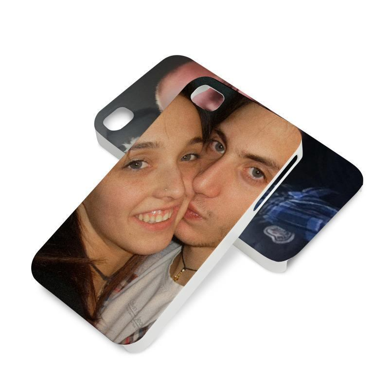 Reviews of Custom iPhone 4 Case