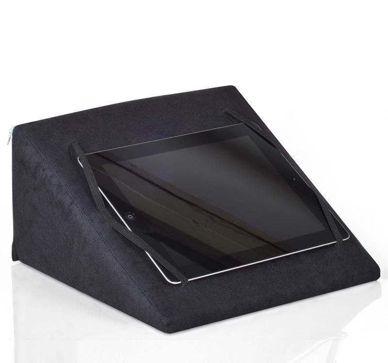 Design Your Own Ipad Cover Uk