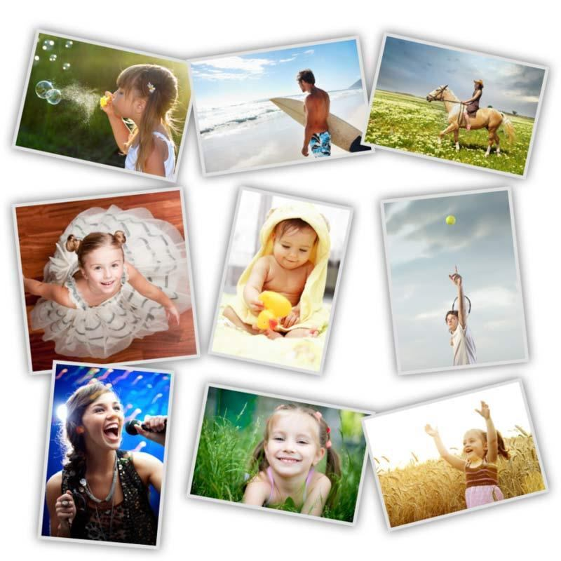 Free online photo and image editor - 78c5e