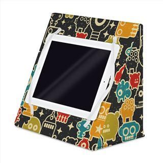 ipad wedge