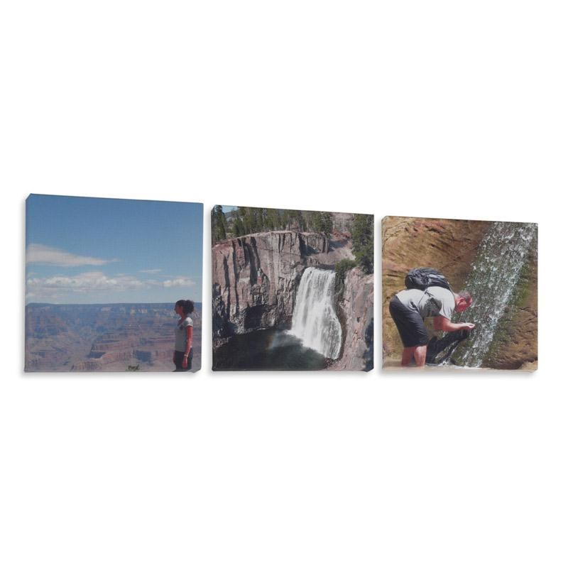 Small and mini canvas prints for Canvas prints to buy