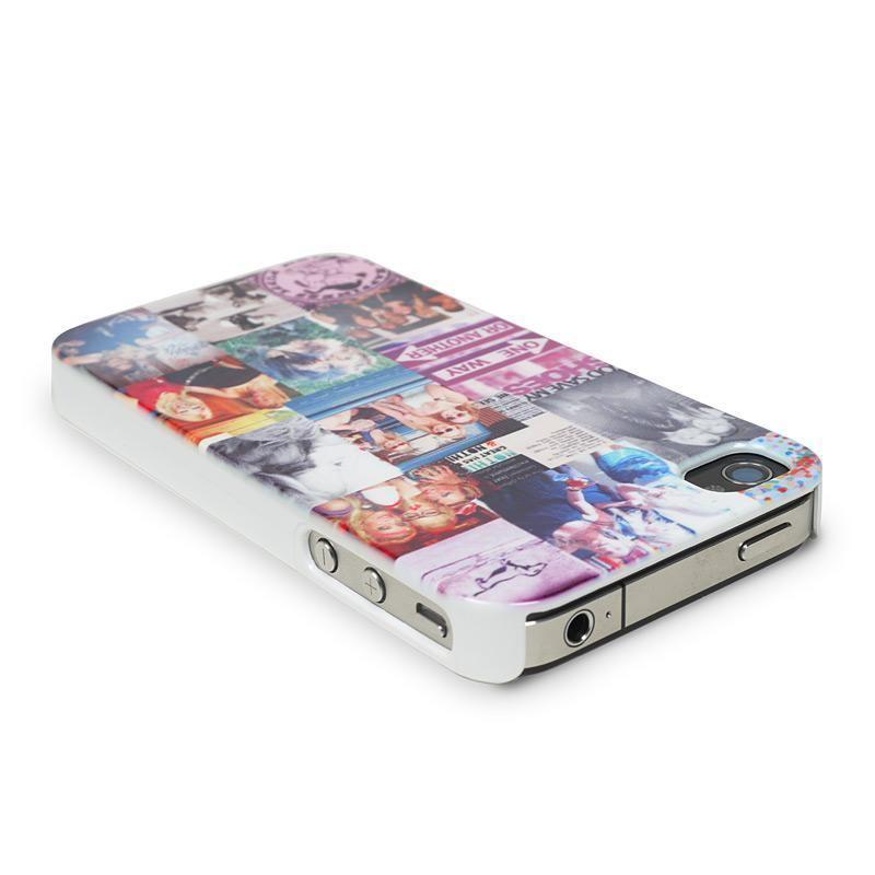 Phone cases uk - ea