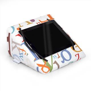 ipad wedge custom