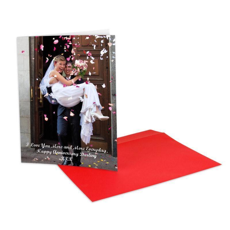 Big Hallmark Cards Print Wholesale