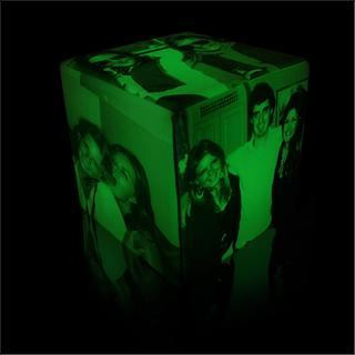light-cube-personalised