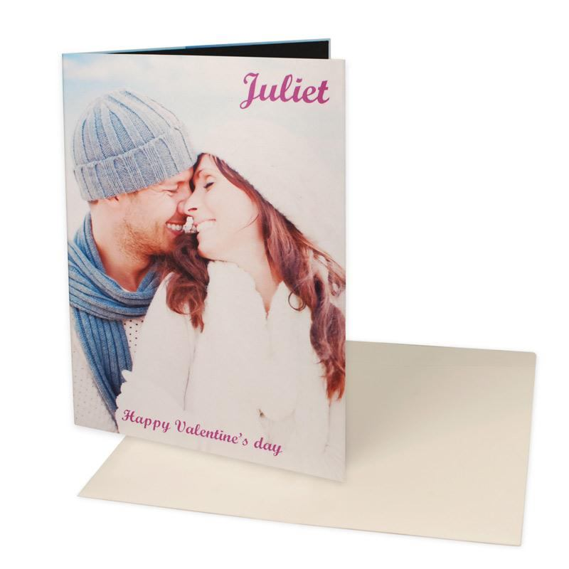 Extra large personalised card big birthday cards bags