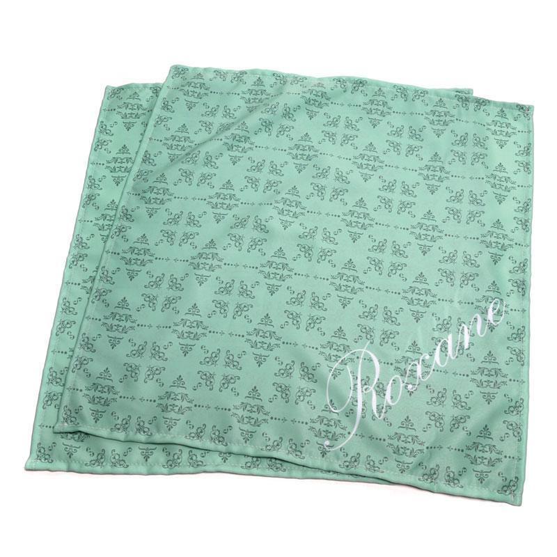Custom paper plates and napkins uk | Arpita Fashions