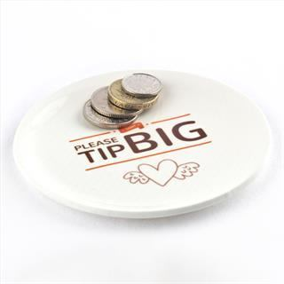 personalised_tip_tray