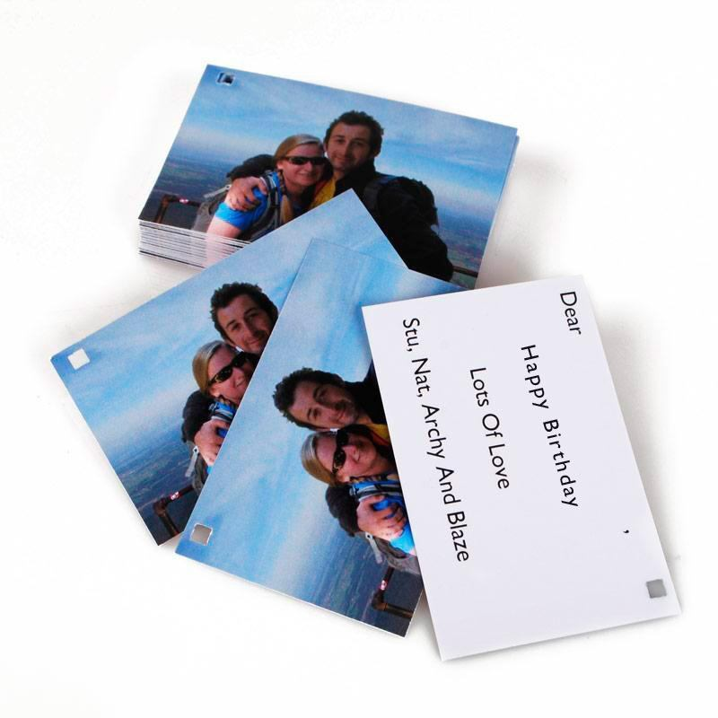 Personalised Baby Gift Tags Uk : Personalised gift tags uk custom design