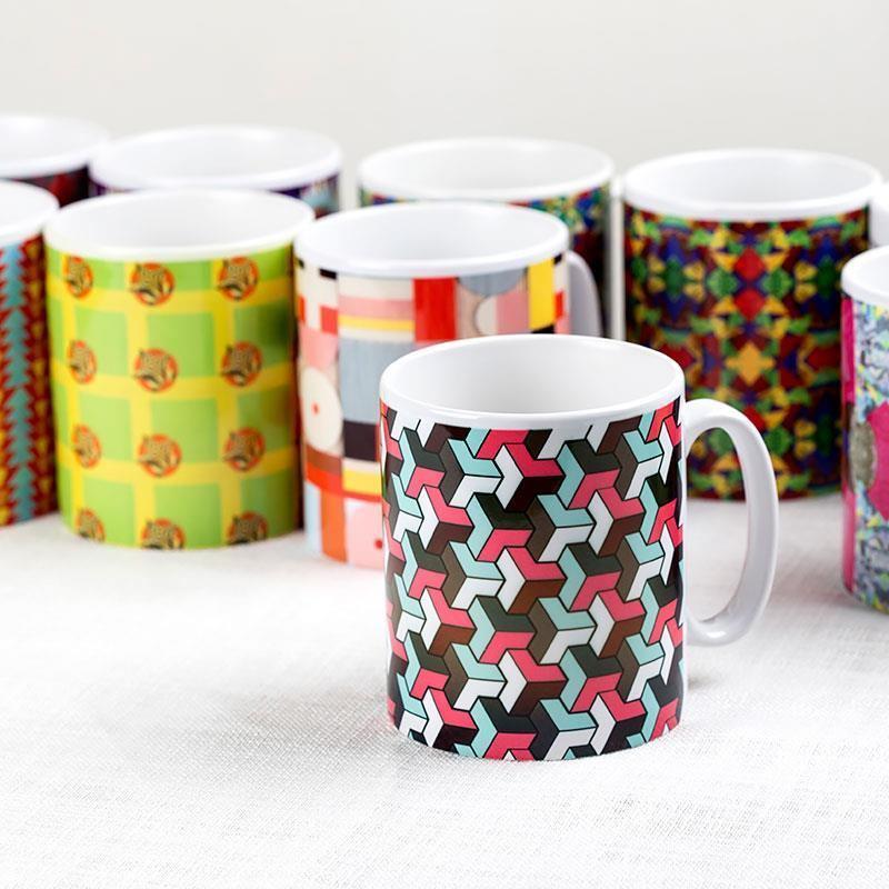 Personalised Photo Mugs Design Your Collage Mugs Next