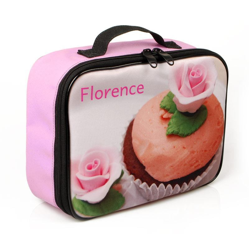 Personalised Lunch Box Uk
