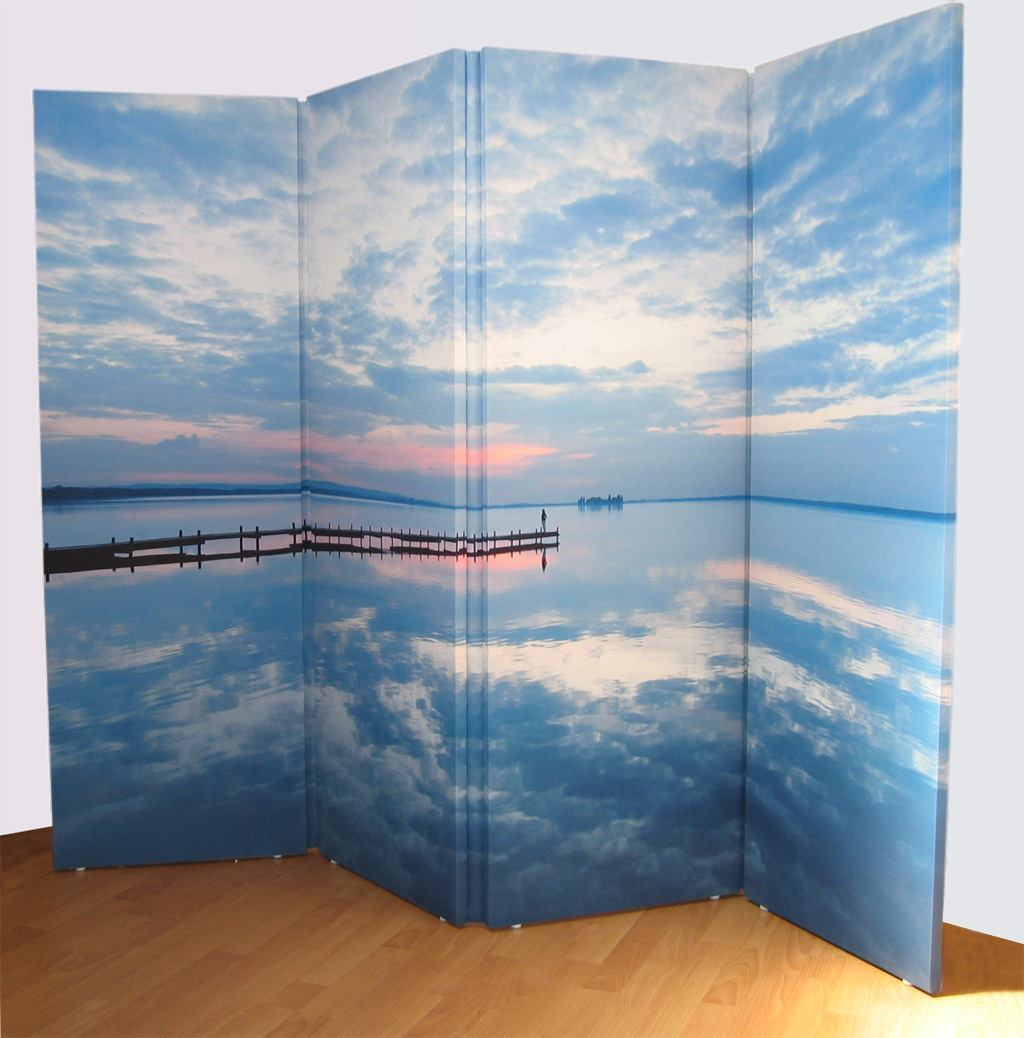 Cheap Room Divider Screens Submited Images Pic2Fly