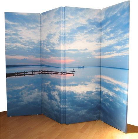 valentine one room dividers uk