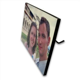wedding-desktop-photo-frames-l