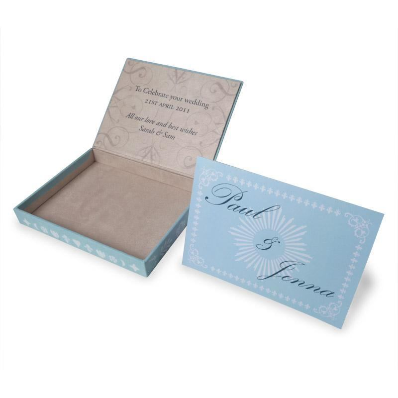 Wedding Gift Card Box Uk : Shermillas blog: Need wedding catering Find a wedding caterer with ...